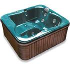 UNESAQUA - продажа бассейнов и оборудование для бассейнов. Сборные,  каркасные  бассейны, дачные бассейны, монтаж и установка бассейнов